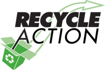 Logo of Recyle-Action